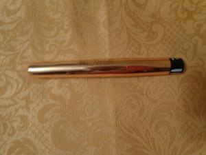DSC01490