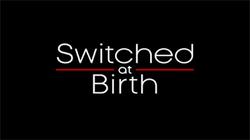 250px-SwitchedAtBirthIntertitle